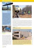 meldungen - Felbermayr - Seite 4