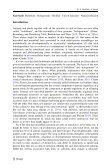 intermediates) - Page 2