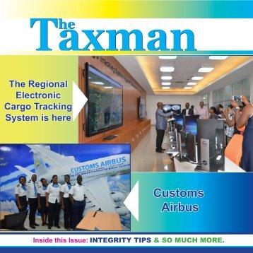 Taxman 6