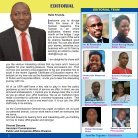 Taxman 6 - Page 2