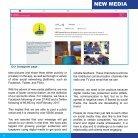 Taxman 6 - Page 6