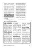 /slauga/ - e-medicina - Page 2