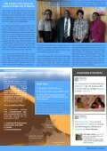 UN Namibia - Page 4