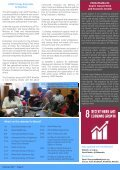 UN Namibia - Page 5