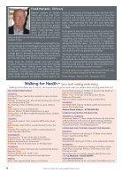 GTMarApr - Page 4