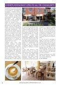 FBSpringP16 - Page 4