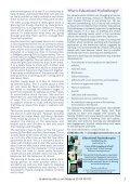 FBSpringP16 - Page 7