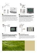 Relojes & Estaciones meteorológicas - Page 5