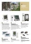 Horloges, montres et stations météo - Page 3