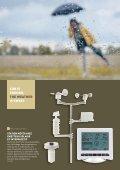 Horloges, montres et stations météo - Page 4