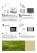 Horloges, montres et stations météo - Page 5