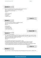 Latest C_TERP10_67 Exam Practice Test Software - Page 7