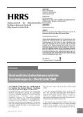 HRRS - Page 2