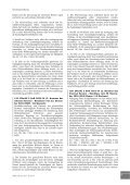 HRRS - Page 3