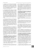 HRRS - Page 4