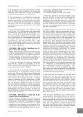 HRRS - Page 6