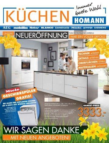 17SD053_Homann_web