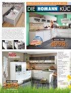 17SD053_Homann_web - Seite 2