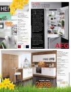 17SD053_Homann_web - Seite 3