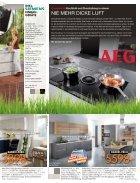17SD053_Homann_web - Seite 5