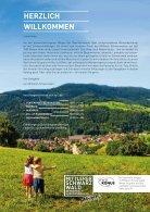 Mittlerer Schwarzwald 2017 - Seite 3