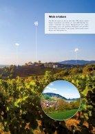Mittlerer Schwarzwald 2017 - Seite 7