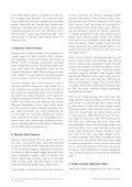 PERAN HPH DALAM MENJAGA KEBERLANJUTAN HUTAN ALAM - Page 6