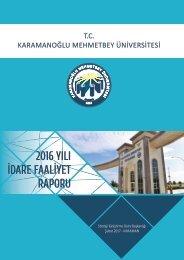 2016_kmu_idari_faaliyet_raporu