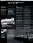 Radikal Porsche. Der neue Cayman R. Unser Winterpflege Hol - Seite 4