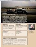 Radikal Porsche. Der neue Cayman R. Unser Winterpflege Hol - Seite 5