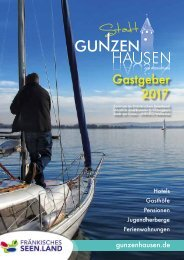 Gunzenhausen 2017