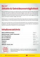 Katalog Glutenfrei 2016 - Seite 2
