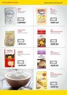 Katalog Glutenfrei 2016 - Seite 3