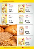 Katalog Glutenfrei 2016 - Seite 4