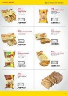 Katalog Glutenfrei 2016 - Seite 5