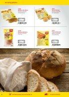 Katalog Glutenfrei 2016 - Seite 6