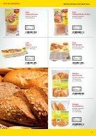 Katalog Glutenfrei 2016 - Seite 7