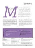 promocional - Page 3