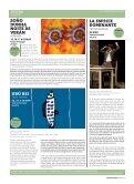 promocional - Page 7