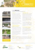 StableDRIVE Gravel and Grass Grids - Page 6