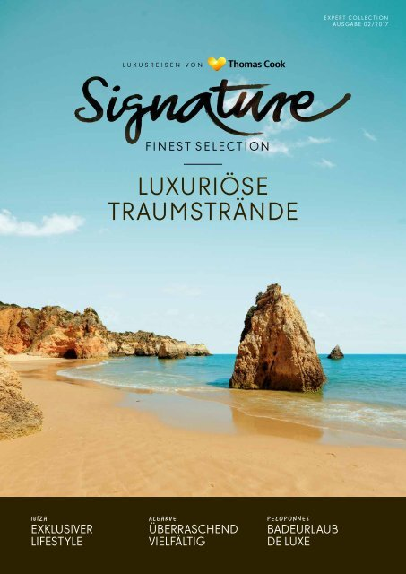 Traumstraende_Finest_Selection