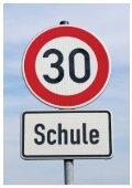 Wirkungen von Tempo 30 an Hauptverkehrsstraßen - Seite 4