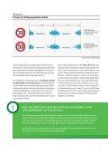 Wirkungen von Tempo 30 an Hauptverkehrsstraßen - Seite 7