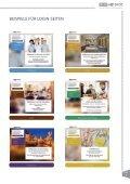 WLAN-Marketing mit MeinHotspot - Seite 5