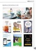 WLAN-Marketing mit MeinHotspot - Seite 7