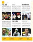 102,carnaval-renovado - Page 2