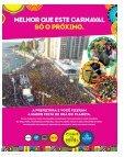 102,carnaval-renovado - Page 3