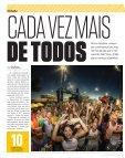 102,carnaval-renovado - Page 4