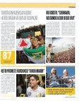 102,carnaval-renovado - Page 5