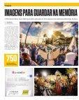 102,carnaval-renovado - Page 6